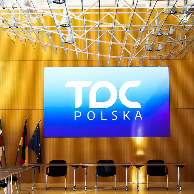 arsberg 1 - TDC Polska -