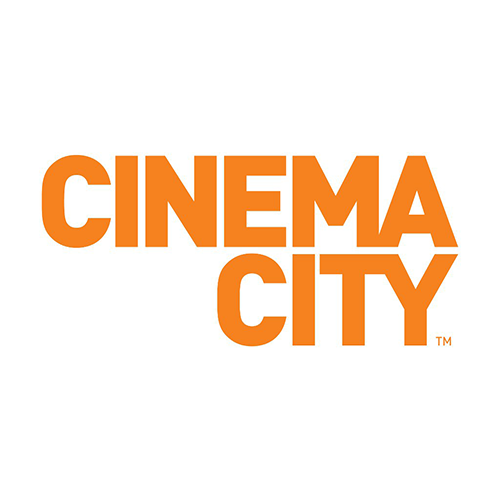 cinema city color - TDC Polska -