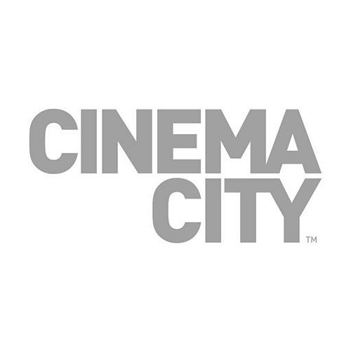 cinema city - TDC Polska -