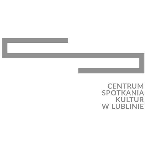 csk - TDC Polska -