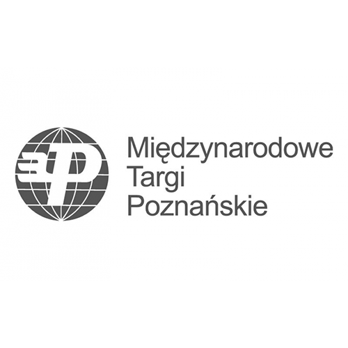 mtp - TDC Polska -