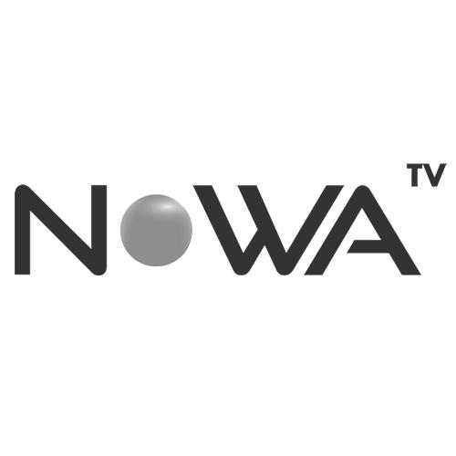 nowa - TDC Polska -