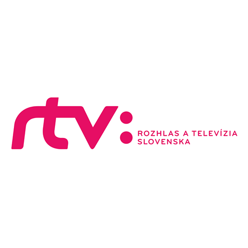 rtv color - TDC Polska -