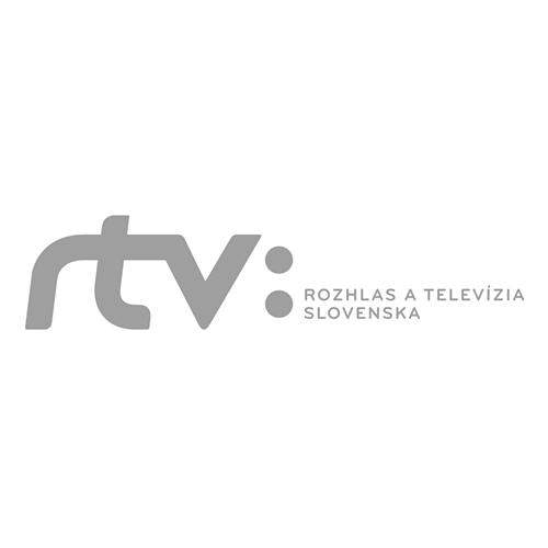 rtv - TDC Polska -