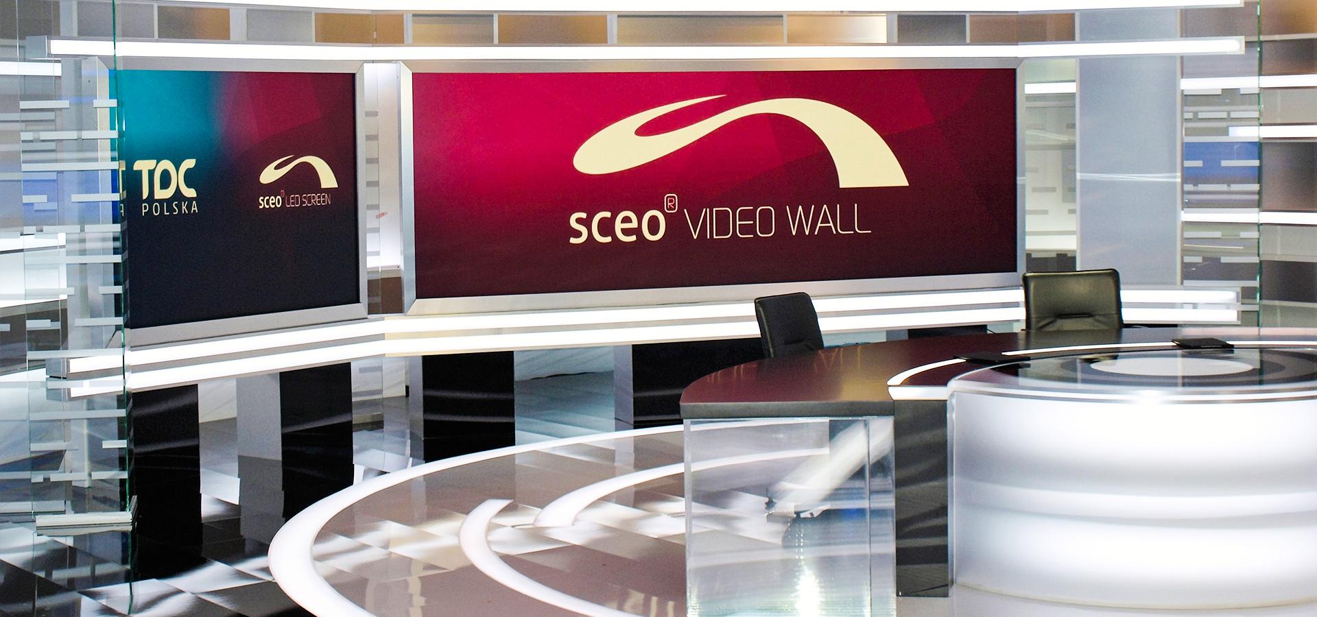 sceo5
