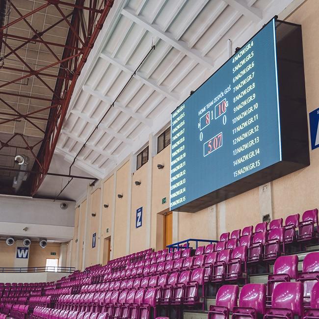 tablice wynikow2 12 - TDC Polska -