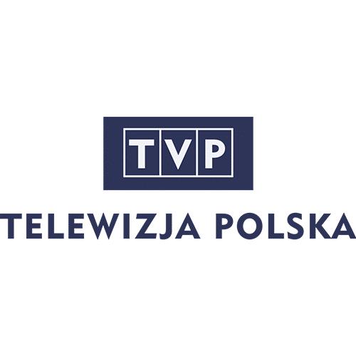 tvp color - TDC Polska -