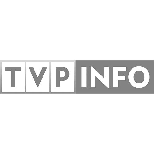 tvp info - TDC Polska -