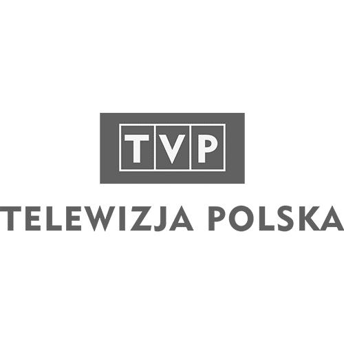 tvp - TDC Polska -