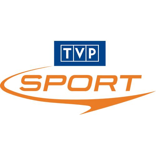 tvpsport color - TDC Polska -