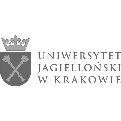 uj krakow - TDC Polska -
