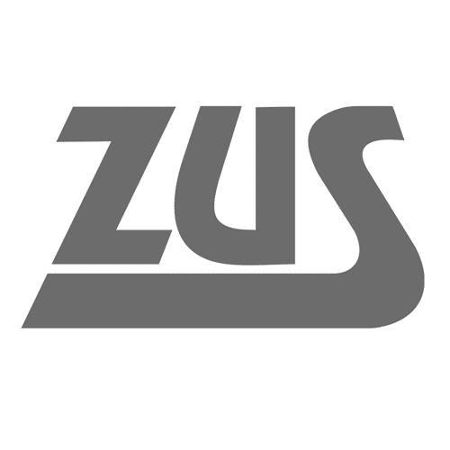 zus - TDC Polska -